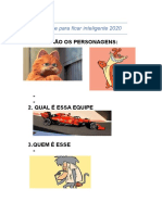 atividade infantis0101010101.docx