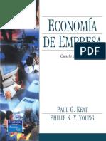 edoc.site_economia-de-empresa-keat-young-4e