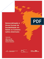 Notas_criticas_sobre_democracia_socialis