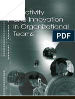 CreativitandInnovatiinOrganizatTeam_muya