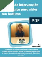 MANUAL DE INTERVENCION PEDAGOGICA PARA NINOS CON AUTISMO.pdf