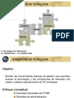 Caso_Adquisicion de Tecnologia.pdf
