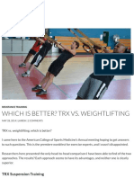 TRX trx-vs-traditional-weight-lifting |.pdf