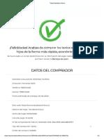 Libros Santillana222.pdf