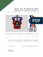 TAREA 1 (acelerogramas).docx