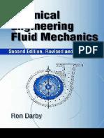 Darby mecanica de fluidos en IQ.pdf