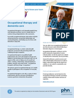 Occupational-therapy-and-dementia-fact-sheet