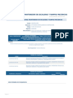 PERFIL_COMPETENCIA_MANTENEDOR_DE_ESCALERAS_Y_RAMPAS_MECANICAS.pdf