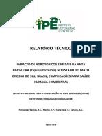 2018+08+-+RELATÓRIO+TÉCNICO+INCAB-IPÊ+-+AGROTÓXICOS+Anta+Brasileira+MS