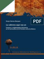 Subjetividades en la narcocultura.pdf