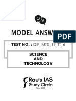 02. Science and Technology for IAS