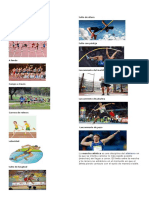 disciplinas del atletismo.docx