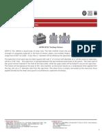 ASTM D732 TESTING FIXTURE.pdf