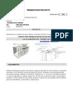 PRESENTACION CUARTO FRIO CONGELACION PULPAS ARMENIA.pdf