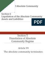 Section5PFRreport