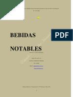 bebidas_notables_.pdf
