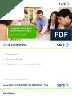 Tecnicas de analisis de riesgos de procesos.pdf