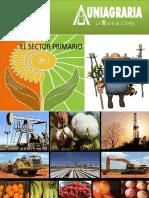 SECTOR PRIMARIO-comprimido.pdf