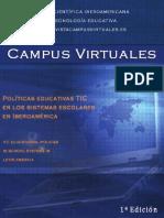 Borroto Politicas Educativas TIC.pdf