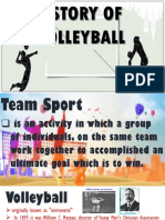 volleyball.pptx