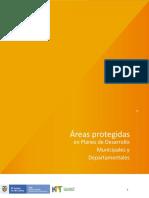 1. Plantilla word_KPT Parques Nacionales version final  (1).pdf