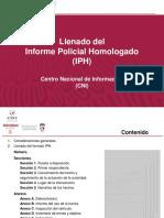 Llenado IPH.pdf