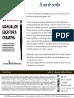 9788417044930_ficha.pdf