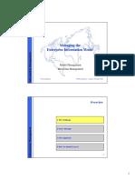 KODUL.25729_Enterprise_Information_Model_IKEA_Example (1)