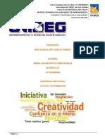 ACT-02-DESARROLLO DE HAB. DE EMPREND.-MARIA-OLVERA