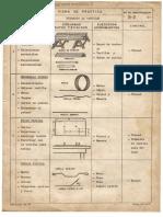 construccion_viga.pdf