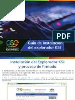 instalacion ksi.pdf