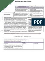 PLANEACION-ANUAL-QUINTO-GRADO-2019 (1)