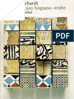 Titus Burckhardt - La Civilización Hispano-Árabe-Alianza Editorial (1999).pdf