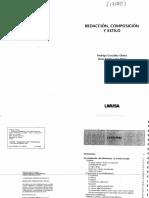 REDACCION_COMPOSICION_Y_ESTILO.pdf