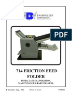 714 Friction