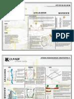 358034816-273058713-Analisis-tapak-1-pdf-pdf.pdf
