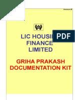 Griha_Prakash_kit