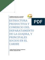 976_ESTRUCTURA PRODUCTIVA Y COMERCIO DEL DEPARATAMENTO DE LA GUAJIRA.pdf