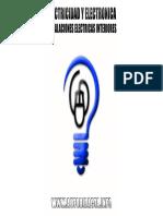 Un tremendo CURSO sobre las INSTALACIONES ELÉCTRICAS INTERIORES.pdf