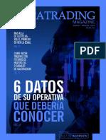 hispatrading_2020_01.pdf