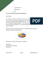 Carta Maestra.pdf