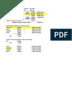 chapter 13-segment n interim reporting