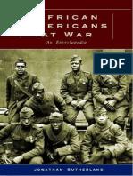 African Americans at War.pdf