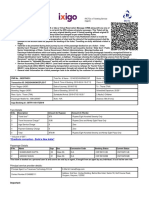Ticket of Nagpur.pdf
