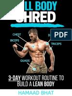 Full_Body_Shred.pdf