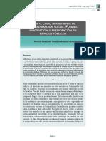 Dialnet-ElArteComoHerramientaDeTransformacionSocialFluidez-6085930.pdf