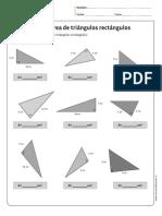mat_geometris_5y6B_N1.pdf