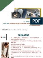 DIAPOSITIVAS DEL DOCTOR PRADO PARA LA PRACTICA CALIFICADA