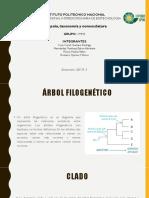 Taxonomía 1.pptx
