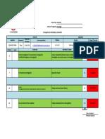 Planificacion a la Introduccion a la Investigacion en Psicologia 2019-3